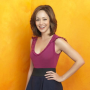 Exclusive: Autumn Reeser on No Ordinary Family Character