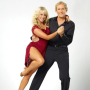 Dancing With the Stars Review: Week Two Results