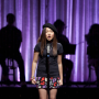 Singing Sushine