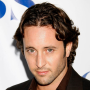 Alex O'Loughlin Picture