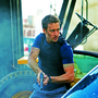 James Marsters to Reprise Role on Hawaii Five-O