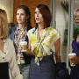 Women of Private Practice