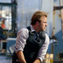 Hawaii Five-O Spoilers: Ready to Meet Danno's Wife?