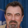Tom Selleck Pic