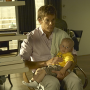 """Dexter Review: """"Practically Perfect"""""""