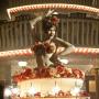 "Boardwalk Empire Review: ""Anastasia"""