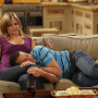 "Two and a Half Men Review: ""Hookers, Hookers, Hookers"""