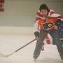 "It's Always Sunny in Philadelphia Review: ""Mac's Big Break"""