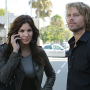 "NCIS: Los Angeles Review: ""Special Delivery"""