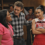 """Glee Instant Reaction: Sound Off on """"Duets"""""""