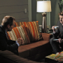 The Mentalist Review: Was It Worth It?