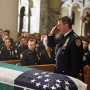"Blue Bloods Review: ""Officer Down"""