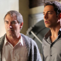 Chuck First Look: Timothy Dalton as...