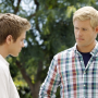 Trevor Donovan to Guest Star on CSI