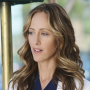 """Grey's Anatomy Reaction: Discuss """"Almost Grown"""" Now!"""