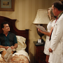 Charlie Sheen Enters Rehab, Producted of Two and a Half Men Placed on Hold