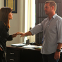 """NCIS: Los Angeles Review: """"Standoff"""""""