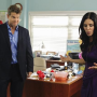"Cougar Town Review: ""Keeping Me Alive"""