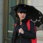 NCIS Review: Abby's Beautiful Mind