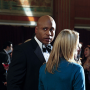 """NCIS: Los Angeles Review: """"Anonymous"""""""