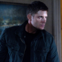 "Supernatural Review: ""Live Free or Twi-Hard"""