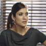 """Private Practice Review: """"All in the Family"""""""