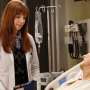 First Look: Amber Tamblyn on House