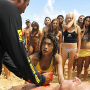 "Hawaii Five-O Review: ""Ko'olauloa"""