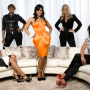 "The Real Housewives of Atlanta Review: ""Trashed Collection"""