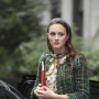 "Gossip Girl Round Table: ""Gaslit"""