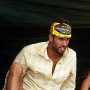 Survivor Review: To Benry Or Not To Benry