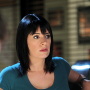 "Criminal Minds to ""Resurrect"" Prentiss in Season 7"