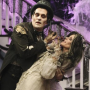 Modern Family Review: Halloween Hijinks
