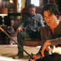 The Vampire Diaries Review: Plan B... Ware of Katherine!