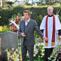 "The Mentalist Review: ""Pink Chanel Suit"""