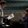 Glee to Clean House in Season 4: Who is Out?