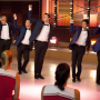 Song Titles Revealed for Glee: The Music, Volume 4