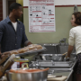 Michael B. Jordan on Parenthood