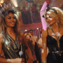 Hellcats Review: Tension in the 80s...