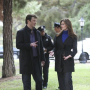 Castle Spoilers: One Break-Up, One New Romance