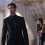 Daniel Gillies Speaks on Vampire Diaries Character, Klaus and More