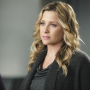 "Grey's Anatomy Photo Gallery: ""That's Me Trying"""
