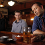 "Blue Bloods Review: ""Smack Attack"""
