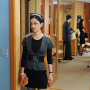 EXCLUSIVE: Archie Panjabi Speaks on Emmy Win, Season Two of The Good Wife