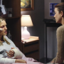 TV Ratings Report: Season High for Private Practice