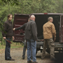 """Supernatural Review: """"Family Matters"""""""