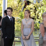 Gossip Girl Caption Contest 131