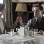 "Boardwalk Empire Review: ""Hold Me in Paradise"""