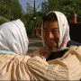 "The Amazing Race Review: ""Run Babushka, Run"""