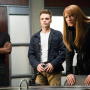 Fringe Producers Answer Fan Questions, Preview Observer-Centric Episode and More